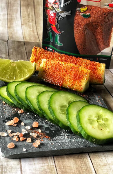 Chiles Machos-Productos_Chililime-Polvo-2